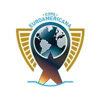 Copa Euro-Americana