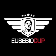 Eusébio Cup