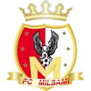 FC Milsami