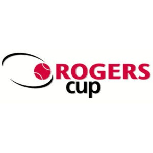 ATP_Masters_Montreal