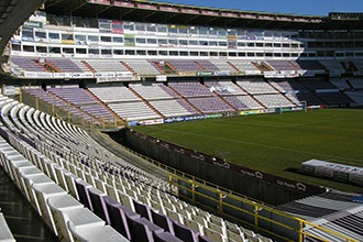 Estadio_José_Zorrilla