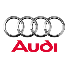Audi Cup