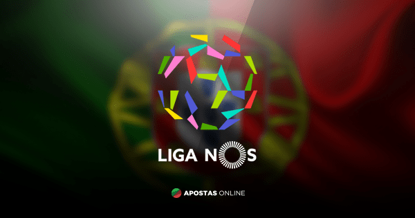 Liga NOS