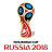Mundial Russia 2018