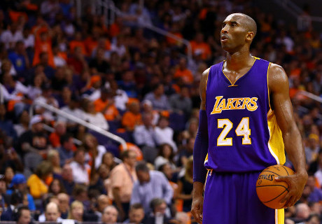 kobe-bryant-lakers