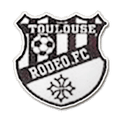 toulouse-rodeo