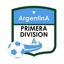 Argentina Primera Division