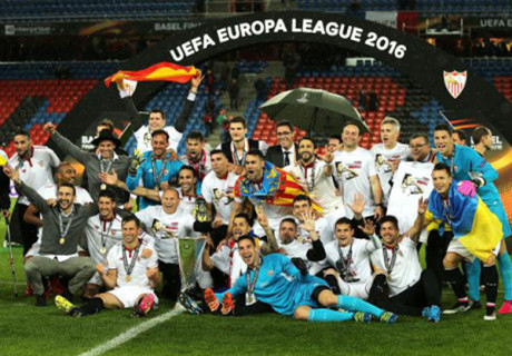 Sevilla_Europa_League2016