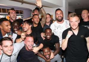 leicester_players