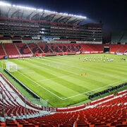 Estadio-Caliente-