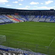 Estadio_Hidalgo