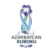 copa do azerbaijao