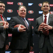 49ers_Chip_Kelly