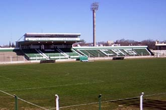 Estadio-Eva-Perón