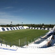 Estadio-La-Boutique