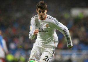 alvaro-morata-real-madrid