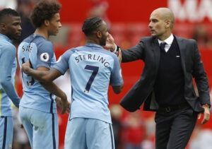 city_guardiola_sane_sterling