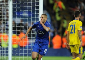 slimani-leicester