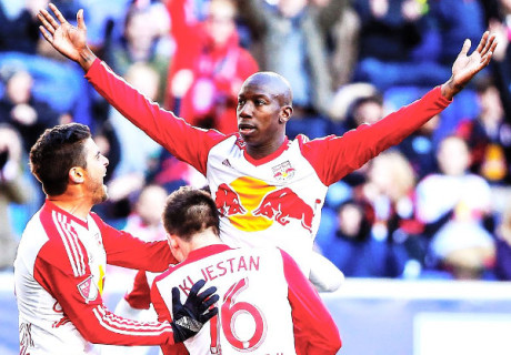 b-wright-phillips