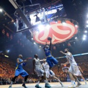euroleague-final