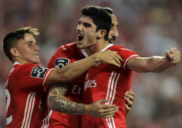 goncalo-guedes-benfica