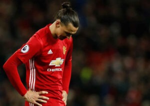man_united_ibrahimovic
