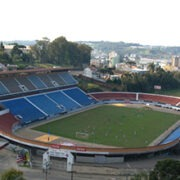 estadio-francisco-stedile