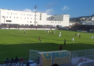 torreense-chaves