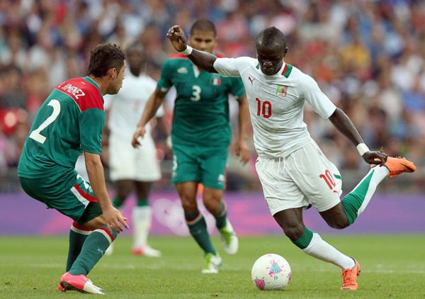 sadio-mane-senegal