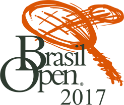 Brasil_Open