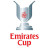emirates cup2017