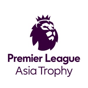 premier league asia trofeu