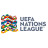 liga das naçoes UEFA