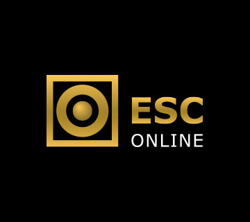 estorilsolcasinos logo