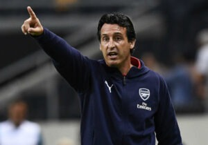 Arsenal_Unai_Emery
