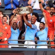 City_Community_Shield_festejos