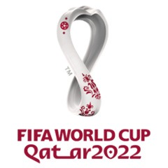 mundial 2022